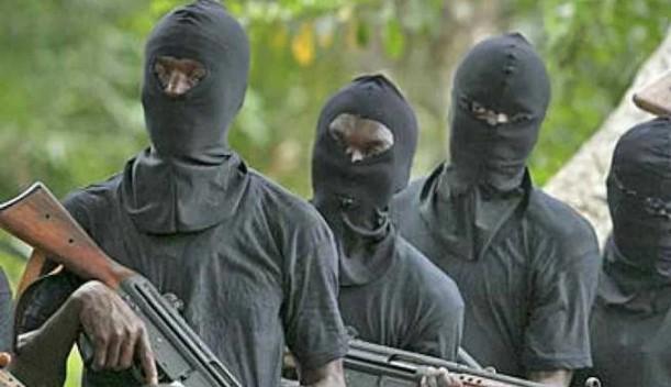 Bandits Unleash Fresh Mayhem In Niger School