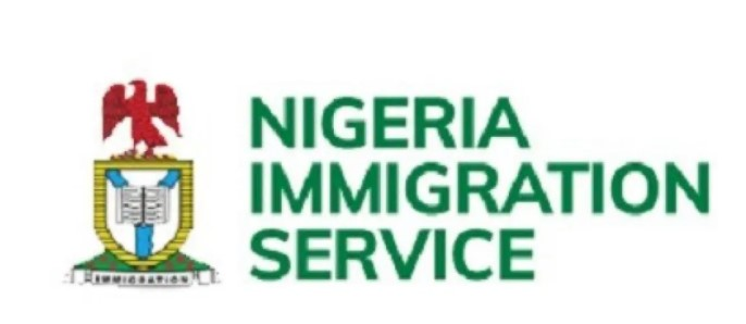 Nigeria Immigration Top Comptroller Is Dead